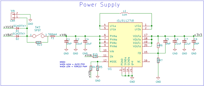 schematic-psu
